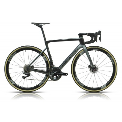 Pulse elite disc 10